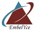 Embelyce Logo